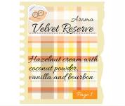 Velvet Reserve Aroma 10ml
